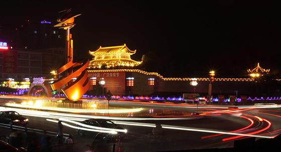 广汉市夜景.jpg