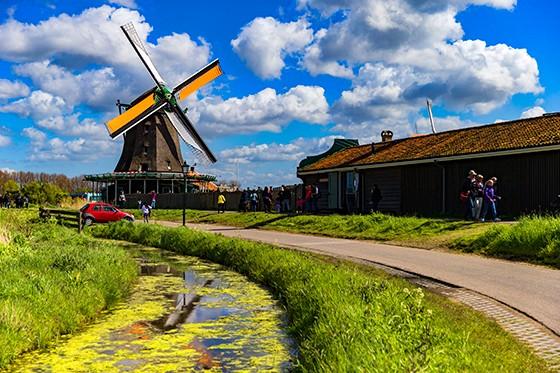 3-荷兰的农业旅游(资料图).jpg